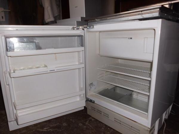 Ziemlich Kühlschrank Gebraucht Hamburg Fotos - Das Beste ...