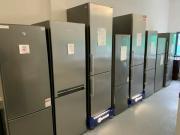 Kühlschrank Gefrierschrank Gefriertruhe ab 129