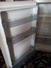 Kühlschrank IGNIS ARL