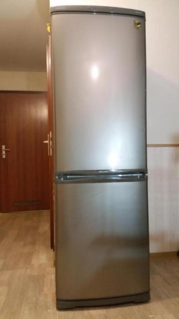 Ungewöhnlich No Frost Kühlschränke Zeitgenössisch - Die ...
