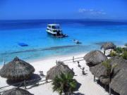 Last minute - Karibik -