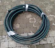 Leerrohr Kabelschutzrohr mit