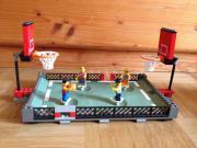Lego 3431 Basketball