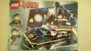 LEGO 6775 - Alpha