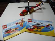 Lego Creator 5866