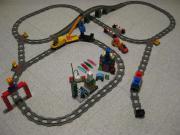LEGO Duplo 3325