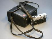 Leica original Großtasche für die