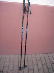 LEKI Skicross Ski