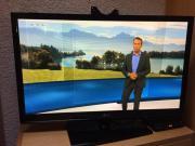 LG 42zoll TV