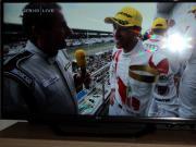 LG-Fernseher-3D