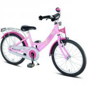 Lillifee Fahrrad 18