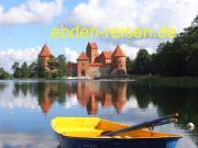Litauen- und Baltikum-