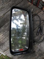 LKW Außenspiegel