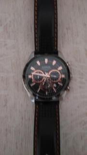 Lorus Chronograph