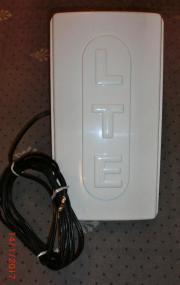 LTE Hochleistungs Antenne -
