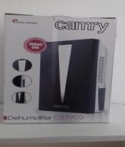 Luftentfeuchter von Camry,