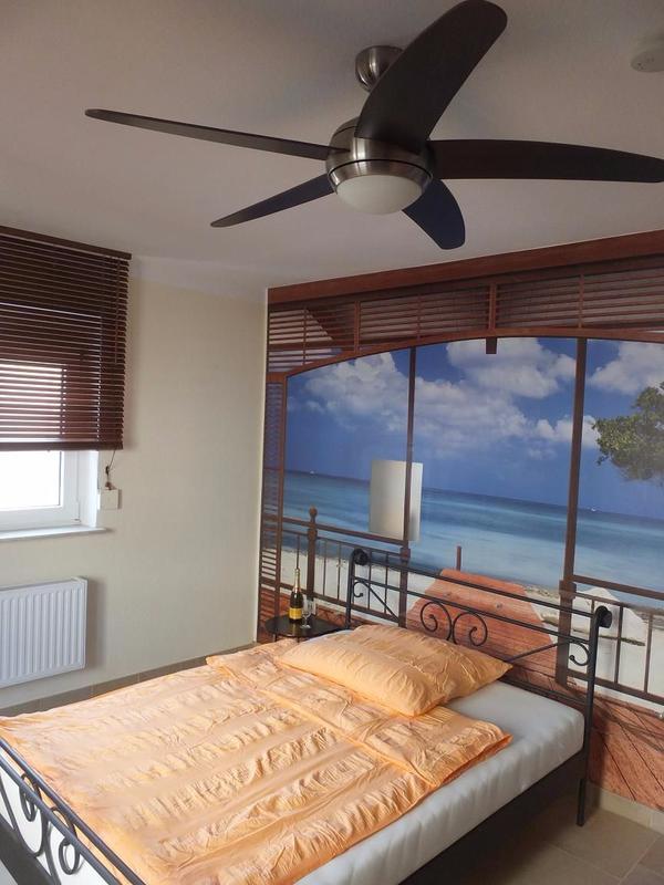 Luxuriöse, sonnige 91qm- » Vermietung 3-Zimmer-Wohnungen