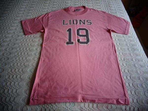 Mädchen Shirt T - Shirt ca