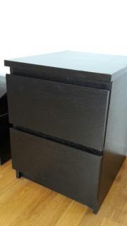 ivar schubladen in sinzheim ikea m bel kaufen und verkaufen ber private kleinanzeigen. Black Bedroom Furniture Sets. Home Design Ideas