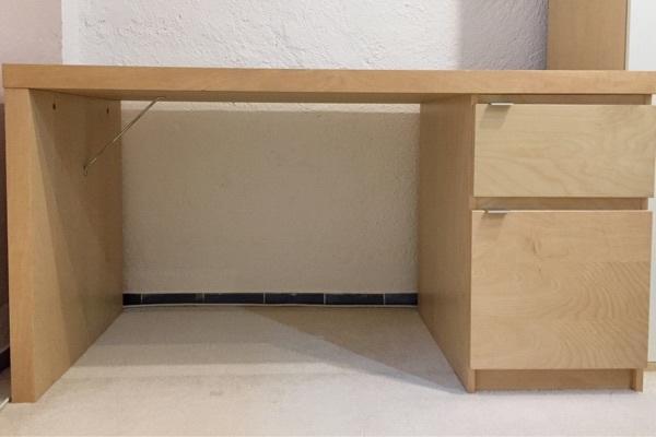ikea wandregal abbauen inspirierendes design f r wohnm bel. Black Bedroom Furniture Sets. Home Design Ideas
