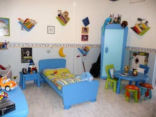 mammut ikea kinderzimmer blau in planegg kinder jugendzimmer kaufen und verkaufen ber. Black Bedroom Furniture Sets. Home Design Ideas