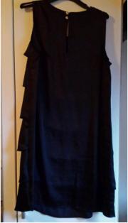 Mango Kleid in schwarz, Gr. XS  NEU MIT ETIKETT  in Winnweiler ... 848f0fc37d