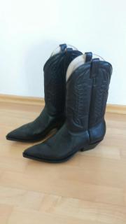 Schuhe munchen karlsfeld