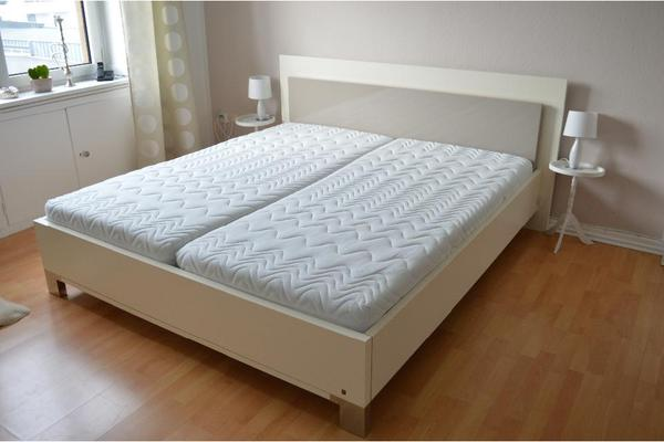 Musterring Aterno Schlafzimmer Zuhause Image Idee