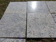 Marmor Naturstein Fliesen