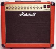 Marshall JCM 4501