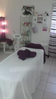 Massage,Permanent Mak