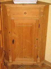 Massiv Holz hochwertige Fichte Möbel