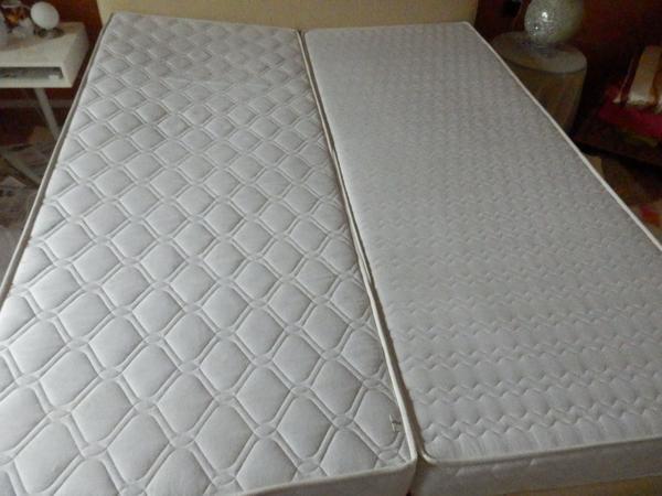 matratzen ruf neu und gebraucht kaufen bei. Black Bedroom Furniture Sets. Home Design Ideas