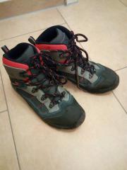 Mc Kinley Schuhe