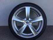 mercedes-Benz Sommerräder