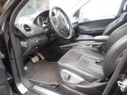 Mercedes ML164 320
