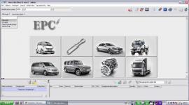 Mercedes WIS EPC ASRA Werkstatt: Kleinanzeigen aus Bad Heilbrunn - Rubrik Mercedes-Teile
