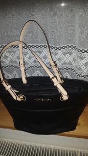 Michael Kors Handtasche zu verkaufen