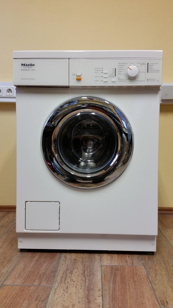 waschmaschine transportsicherung inspirierendes design f r wohnm bel. Black Bedroom Furniture Sets. Home Design Ideas
