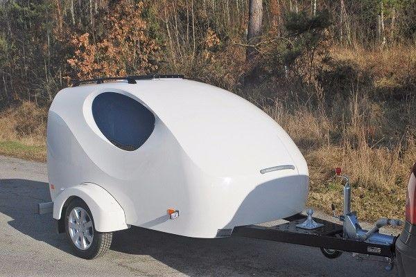 mini caravan wave in mittenwald wohnwagen kaufen und verkaufen ber private kleinanzeigen. Black Bedroom Furniture Sets. Home Design Ideas