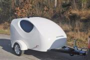 Mini Caravan WAVE
