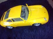 Modelauto Porsche 911