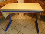 Moll Kinderschreibtisch Schreibtisch