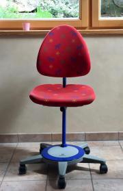 kinderschreibtischstuhl haushalt m bel gebraucht und neu kaufen. Black Bedroom Furniture Sets. Home Design Ideas