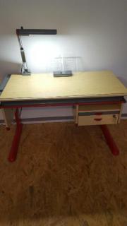 Kinderschreibtisch moll  Moll Schreibtisch in Karlsruhe - Haushalt & Möbel - gebraucht und ...