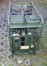 poolheizung gas klimaanlage zu hause