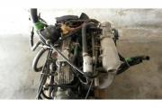 Motor Opel Frontera A 2