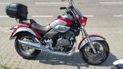 Motorrad ,350 BETA (