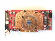 MSI FX5950 Ultra-