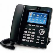 Multimedia IP-Telefon
